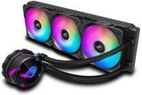 ASUS ROG STRIX LC 360 RGB computer coolant