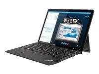 "LENOVO ThinkPad X12 Tablet 31,2cm (12,3"") i3-1110G4 8GB 256GB"