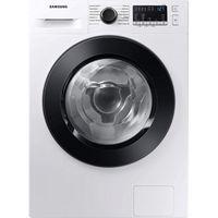 Samsung WD81T4049CE - Kondensations-Waschtrockner  - weiß