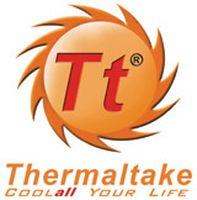 Thermaltake Wasserkühlung Water 3.0 120 ARGB Sync
