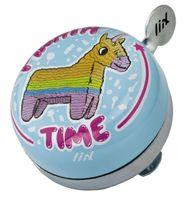 Mini Ding Dong Bell Unicorn Pinata