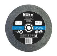 Güde - Schleifscheiben 250 x 32 x 32 K 36 passend zu PD 250 UG; 55338