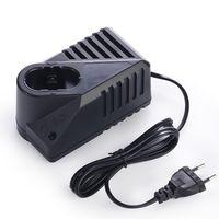 Bosch Akkuladegerät, 7,2 V 9,6 V 12 V 14,4 V Ni-CD Ni-MH-Akku Bohrbatterie GSR7.2 GSR9.6 GSR12 GSR14.4 AL1411DV