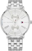 TOMMY HILFIGER - Armbanduhr Damen CASUAL - 1782068