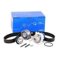 SKF Wasserpumpe + Zahnriemensatz VKMC 01250-2 NEU