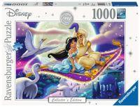 Aladdin Ravensburger 13971