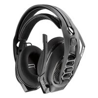 Plantronics RIG 800LX V2 Over-Ear Gaming Headset Atmos Xbox One PC Bluetooth, Farbe:Schwarz
