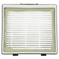Ersatz HEPA Luftfilter für Privileg VS5PR05//05 VS5PR05//05 VS9PR04//04