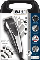 Wahl Homepro Clipper