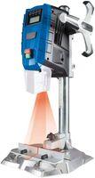 SCHEPPACH DP55 Tischbohrmaschine 13 mm LED Laser | 710 W | 500 – 2600 min-1
