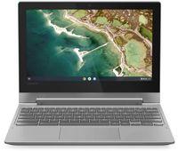 Lenovo IdeaPad Flex 3 CB 11M735 82HG - 11,6 Zoll, Flip-Design MT8173c 1.7 GHz - Chrome OS - 4 GB RAM - 1,7 GHz