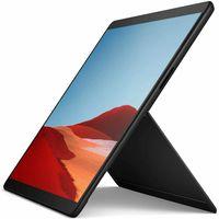 Microsoft Surface Pro X 13 Zoll 2-in-1 Tablet (SQ1 8 GB RAM 128 GB) Neue Sonstig