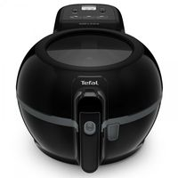 Tefal Fritteuse FZ 22815 Actifry Extra Heißluft-Fritteuse