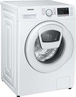 Samsung WW70T4543TE/EG Waschmaschinen - Weiß