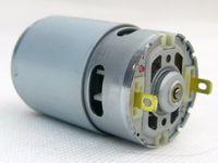 Makita 629875-4  Motor für 6280D oder 6281D Motor 14,4V Akkuschrauber 629823-3  Makita