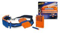 Nerf N-Strike Elite - Munitionsgurt
