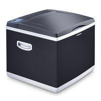 Dometic CoolFun CK40D Hybrid