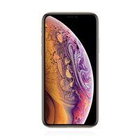 Apple iPhone XS mit 512 GB in gold