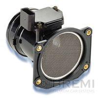 BREMI Luftmengenmesser LMM 30009 4017534182559