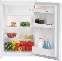 Beko B1753NEinbau Kühlschrank