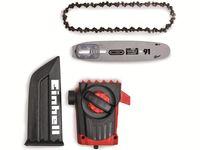 Einhell Multifunktionswerkzeug-GT-Zub. Hochentaster f. GE-HH18/45Li T 3410835