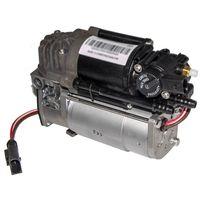 Für BMW 5er F07 F11 GT Luftfederung Kompressor 37206789450 Luftversorgung