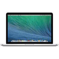 Apple MacBook Pro 13 Retina - i5 - A1502 - Early 2015 8 GB RAM - 256 GB SSD - Stärkere Gebrauchsspuren - Intel Core i5-5257U (2x 2,7 GHz) - (33,8cm) 13,3 Zoll Retina TFT Display - 8 GB DDR3 - Mac OS