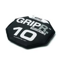 Escape GripR, 10 kg