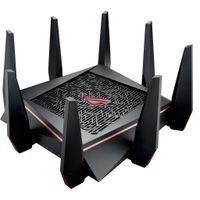 ASUS ROG Rapture GT-AC5300 AiMesh Router