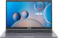 ASUS P1511CJA-BQ645 Slate Gray, Core i3-1005G1, 8GB RAM, 512GB SSD, DE (90NB0SR1-M12890)