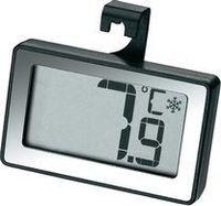 Digitales Kühlschrank-Thermometer