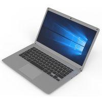 Laptop 14 1080P FHD Windows 10 Quad Core 2 GB RAM 32 GB SSD-Notebook YIN201124006
