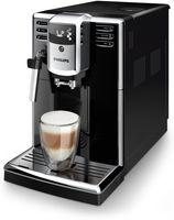 Express-Kaffeemaschine Philips EP5310/20 1,8 L Schwarz