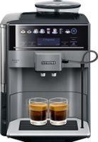 Siemens TE651509DE EQ.6 Plus s100 Kaffeevollautomat