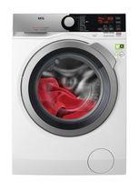 AEG LAVAMAT L8FL850EX Waschmaschine 8kg 1400U/min Aquastop Dampf