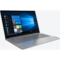 "Lenovo ThinkBook 15-IIL - 39.6 cm (15.6"") - Core i5 1035G1 - 8 GB RAM - 256 GB SSD - Deutsch"