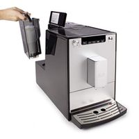 Melitta E 950-103 Espressomaschine 1,2 l Vollautomatisch