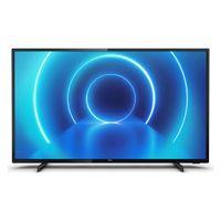 """Philips 43PUS7505 43"""" TV 4K UHD 108cm Triple Tuner (1)"""