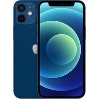 APPLE iPhone 12 Mini 128 GB Blau