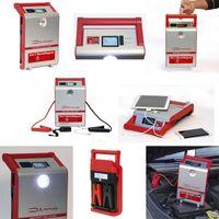 Raid | Power-Pack Mit Kfz-Starthilfefunktion 1200 Ampere (136106)