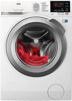 AEG - L6FBA48 - Waschmaschine - 8 kg