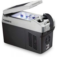 Dometic CoolFreeze CF11 Kompressor 10,5l | 4108895