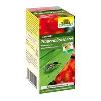 Neudorff Spruzit TrauermückenFrei - 30 ml