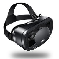 DC95 VRG PRO Virtual Reality Brille VR Headset Brille 5  7 Zoll Smartphone Home