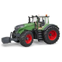 Bruder Traktor Fendt 1050 Vario 1:16 04040