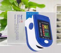 10 PACK Pulsoximeter Oximeter Pulse Oximeter Pulsoximeter Kaufen Finger Pulse Sauerstoffsättigungsmonitor Blutoximeter Blutdruckmessgerät Oximetrie Fitness Gesund