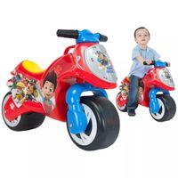 Lauf-Motorrad Paw Patrol