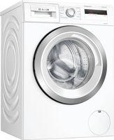 Bosch Waschautomat, Waschmaschine, Waschvollautomat WAN28KH8