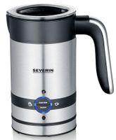 SEVERIN Milchaufschäumer SM 3584 450 Watt 200 ml