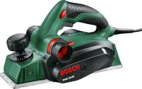 Bosch Elektrohobel PHO 3100 750 Watt